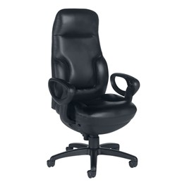 Concorde Executive 24-Hour Chair