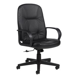 Arno Executive Chair