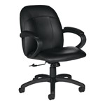 Tamiri Executive Chair - Low Back