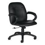 Tamiri Executive Chair - Low Back