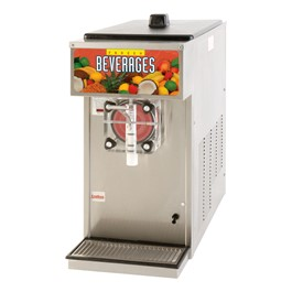 Crathco Mechanical Frozen Beverage Dispenser