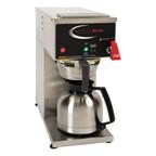Coffee Equipment
