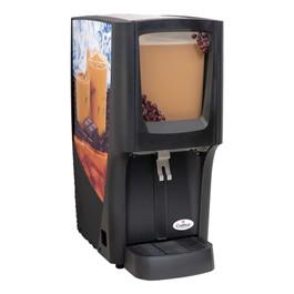 Crathco G-Cool Cold Beverage Dispenser - Single Bowl