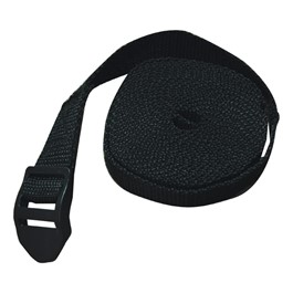 Safety Belt - Equipment Safety Strap