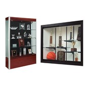 Trophy Cases