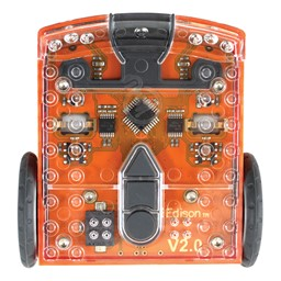 Edison Educational Robot - Single