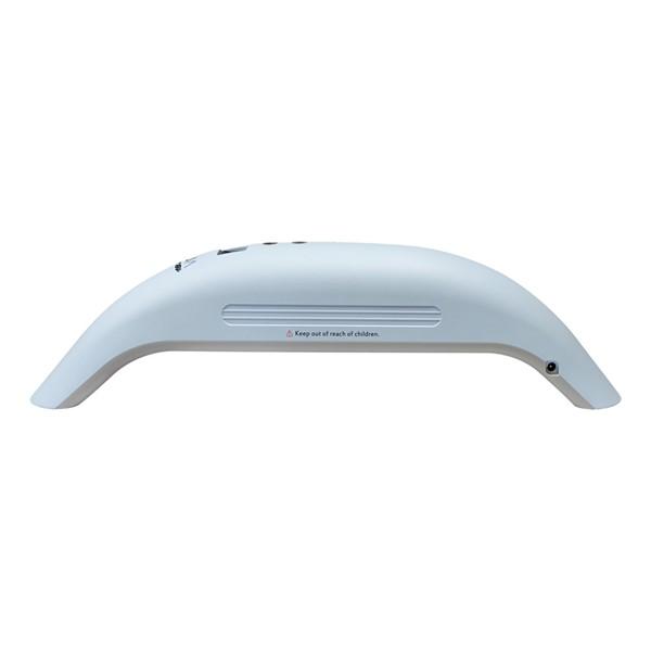 HygenX Vray Portable High Intensity UV Sterilizer