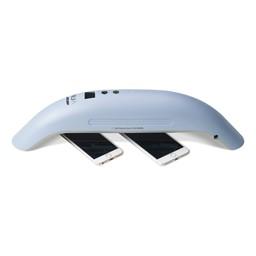 HygenX Vray Portable High Intesity UV Sterilizer
