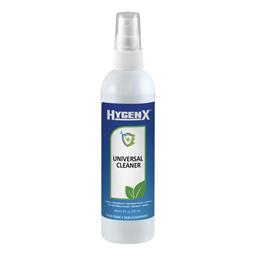 HygenX Universal Cleaner - 8 oz. Spray Bottle