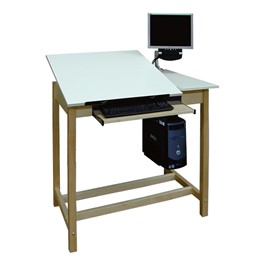 CAD Drawing Table