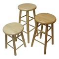 Metal Stools Amp Adjustable Stools At School Outfitters