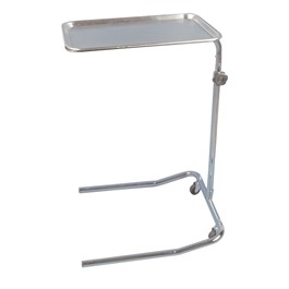 Mayo Tray Stand