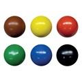 Soft-Ball Hand Weights - Set of 6