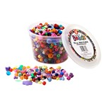 Bucket O' Beads - Multi Mix (10 oz.)