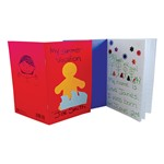 My Story Book - Pack of 24