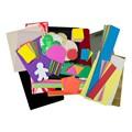 Paper Remnant Activity Kit