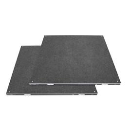 3\' x 3\' Square Stage Platforms