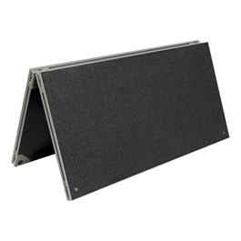 4\' x 4\' Folding Platform