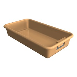 Large Tote Tray