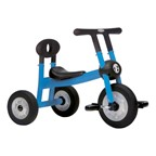 Toddler Tricycles