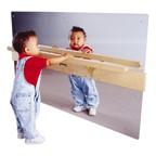 Infant Coordination Mirror