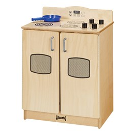 Culinary Creations Play Kitchen - Stove
