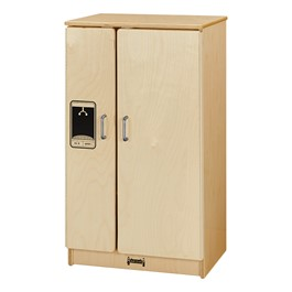 Culinary Creations Play Kitchen - Refrigerator