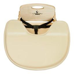 High Chairries w/ Premium Tray - Tray