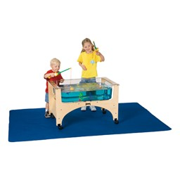 Sensory Table Mat