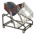 2100 Series Chair Dolly