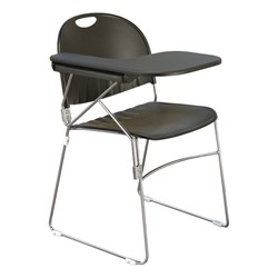 Tablet Arm Chair >> 2100 Series Tablet Arm Chair Desk At School Outfitters