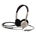 CS100 Multimedia Headset w/ Mic
