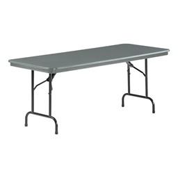 Duralite Folding Table