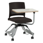 Learn2 Strive Mobile Tablet Arm Chair