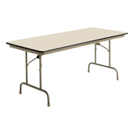 Premier Folding Training Table