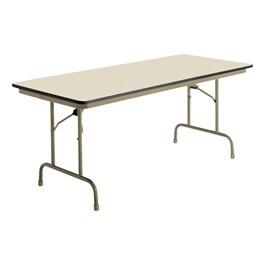 Premier Folding Training Table
