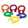 Mighty Magnets - Set of Six