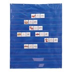 Classroom Charts & Boards