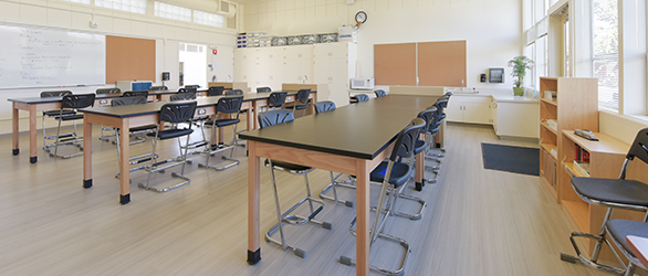 Bringing 21st Century Furniture into the Classroom image 3