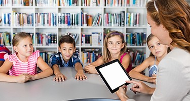Top 5 Products for Your Flexible Learning Space