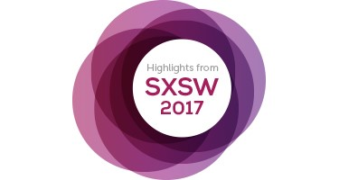 SXSWedu 2017 Experience - School Designs for 21st Century Learning