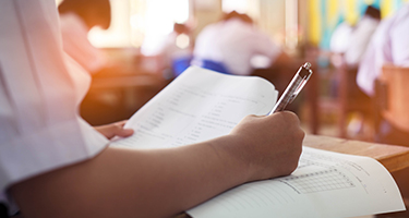Studies Show 21st Century Learning Approaches Can Boost Standardized Test Scores
