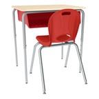 Sale School Chair & Desk Sets