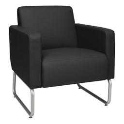 Modular Soft Seating - Club Chair