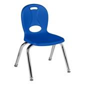Preschool Chairs & Seating