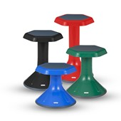 Stools