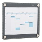 Calendar & Planner White Boards