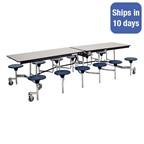 Sale Cafeteria Tables