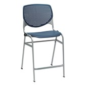 Cafeteria Chairs & Café Chairs