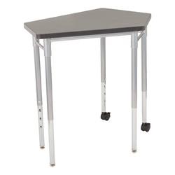 CommunEDI Collaborative Desk - Cosmic Strandz